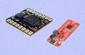 Pi Silicon合作伙伴展示了RP2040电路板和配件