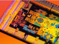 AMD Zen 3 Ryzen 5000的价格与规格和发布日期