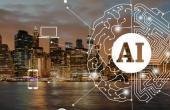 Netflairs Technology推出基于AI的图像背景去除剂Slazzer
