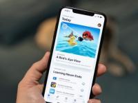德国应用开发者和FOSS Patents创始人对苹果提出反托拉斯诉讼