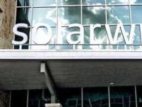 SolarWinds Hack可能使网络保险公司损失9000万美元