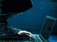 黑客破坏用于Microsoft身份验证的Mimecast证书
