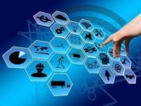 Versium向REACH平台推出新的消费者营销数据技术